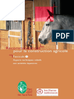 construction_agricole_F3