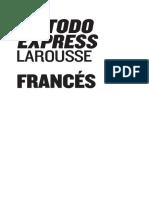 metodo-express-frances