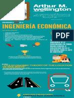 info11.pdf