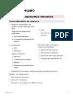 2-Codigo_seguro