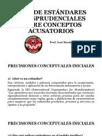 Guía-de-Estándares-Jurisprudenciales-sobre-Conceptos-Acusatorios