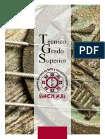 Dossier Técnico Grado Superior.pdf