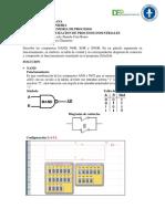taller Lader_ Automatizacion.pdf