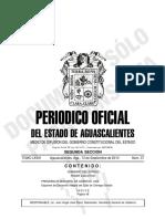 01-EDI-EjidodeCienegaGrande.pdf