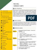 CV CARRASCO SANTI_compressed.pdf