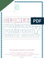 geometria1-2