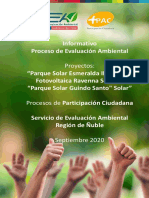Informativo PAC SEA Ñuble (2).pdf