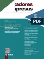 C&E 2da quincena septiembre 2020.pdf