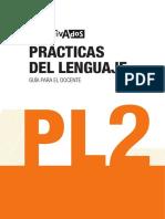 GD_NuevoActivadosPL_2_Secundaria.pdf