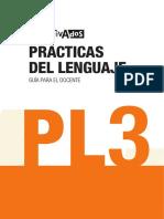 GD_NuevoActivadosPL_3_Secundaria.pdf