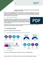 Aliansce Sonae - ecopo.pdf