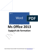 M4_Word2013_II