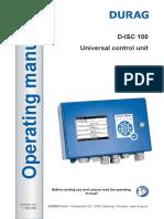 mnx_D-ISC 100_en.pdf