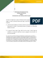 uni2_act4 ESTUDIO DE CASO