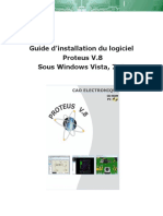 Guide_Installation_Proteus8