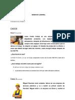 YOSARY SANTANA ACTIVIDAD UNIDAD 2 (1)