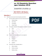 ICSE-Class-10-Chemistry-Question-Paper-Solution-2018.pdf