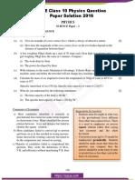 ICSE-Class-10-Physics-Question-Paper-Solution-2016.pdf