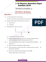 ICSE-Class-10-Physics-Question-Paper-Solution-2018.pdf