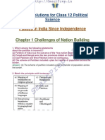 NCERT-Solutions-for-Class-12-Political-Science-Politics-in-India-Since-Independence (1)