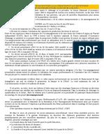 03-Presentation Du Dispositif CNAC en ALGERIE