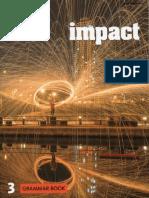Impact_3_grammar_book_www.frenglish.ru