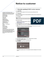 How to Update your FLIR Ex series.pdf