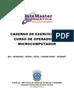 237681784-CadernoDeExerciciosINFORMATICA.pdf