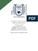 Resumen Gestión del Conoc^.pdf