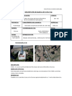 2.1 Ficha tecnica BMs_ GENERAL.pdf