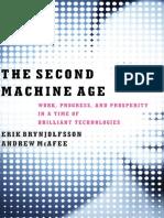 A segunda era das maquinas.doc