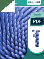 Física (vol 1) - SEMIEXTENSIVO.pdf