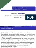 Transconforme.pdf