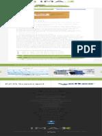 FUJI DI-HL - IMA-X - Consommables, accessoires et équipements médicaux
