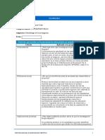 FP092-lady marcela varela vidal.docx