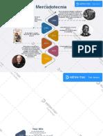mercadotecnia1.pdf