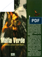 382504949MafiaVerdeOAmbientalismoAServicoDoGovernoMundialPdf_382504949-Mafia-Verde-O-ambientalismo-a-servico-do-governo-mundial-pdf
