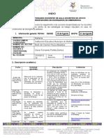 Docente_Oscar Fernando Portilla_Informe_9