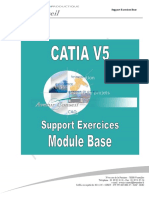 Support_baseV5_exercice_03_04.pdf