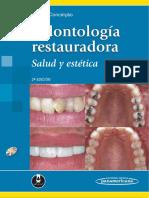 2012- [Nocchi] Odontología Restauradora.pdf