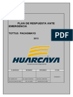 plandeemergenciatottuspacasmayo1-130810120526-phpapp01 - copia.docx
