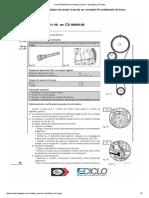 Renault Clio 1.0 16V D4D Sincronismo do motor (correia ou corrente) Procedimento de troca.pdf