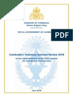 Cambodia_2030.pdf