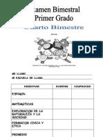 examenprimergdocuartbimdelauro-100421161933-phpapp02
