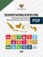 Indonesia_2030.pdf