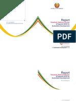 Mozambique_2030.pdf