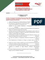 Examen 7 - Sesión N° 07 - Módulo IV Mod. Administrativo
