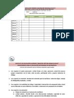 PlanillaEvaluación IES de Lau.docx