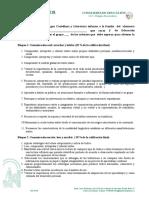 criterios de 1º ESO.pdf