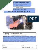 le_soudage_m.a.g_cours_prof.pdf